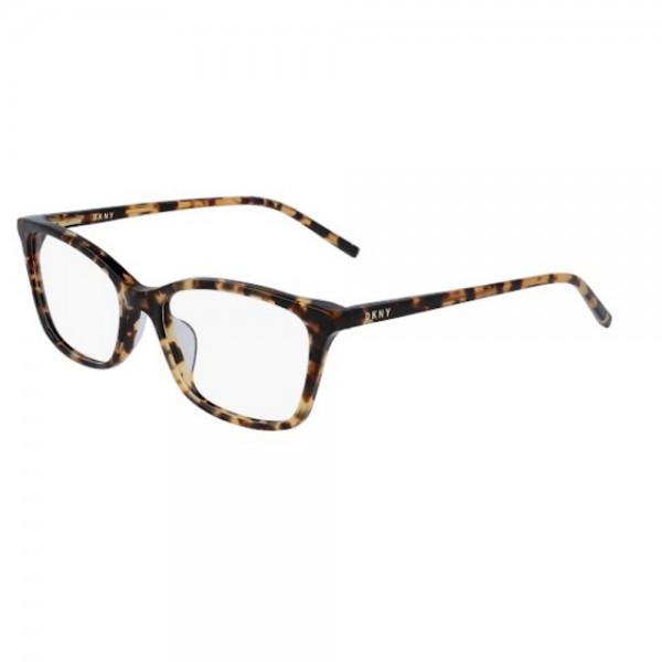 occhiali-da-vista-dkny-dk5013-240-52-17-135-donna-soft-tortoise