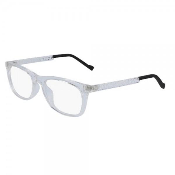 occhiali-da-vista-dkny-dk5014-000-51-17-135-donna-crystal-clear