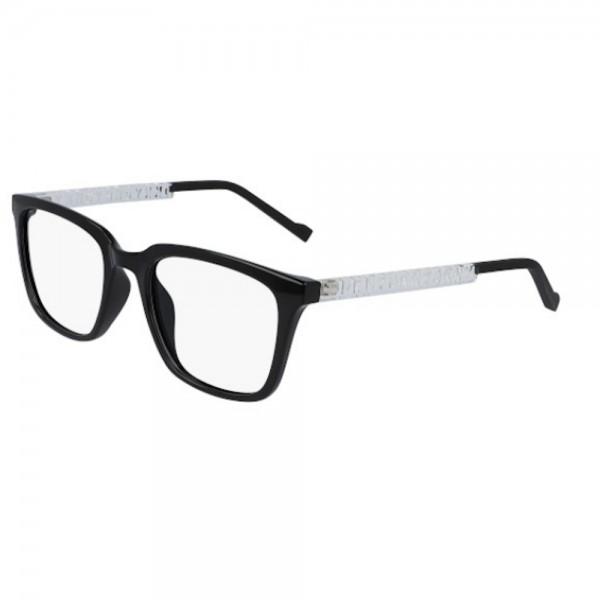 occhiali-da-vista-dkny-dk5015-001-52-19-135-donna-black