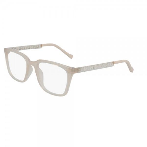 occhiali-da-vista-dkny-dk5015-650-52-19-135-donna-light-pink
