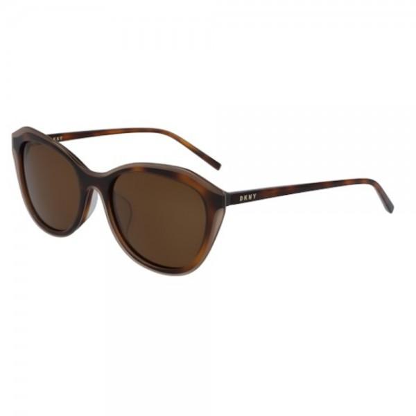 occhiali-da-sole-dkny-dk508s-200-54-18-135-donna-brown-tortoise-lenti-brown