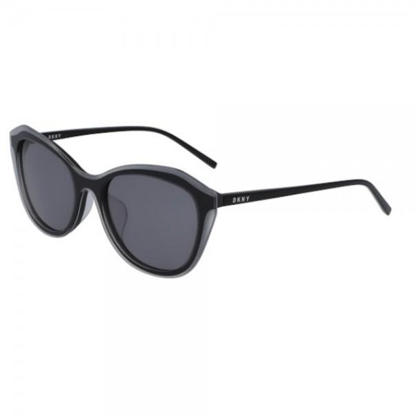 occhiali-da-sole-dkny-dk508s-014-54-18-135-donna-grey-black-lenti-grey