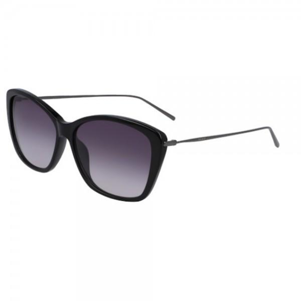 occhiali-da-sole-dkny-dk702s-001-57-14-140-donna-black-lenti-grey-gradient