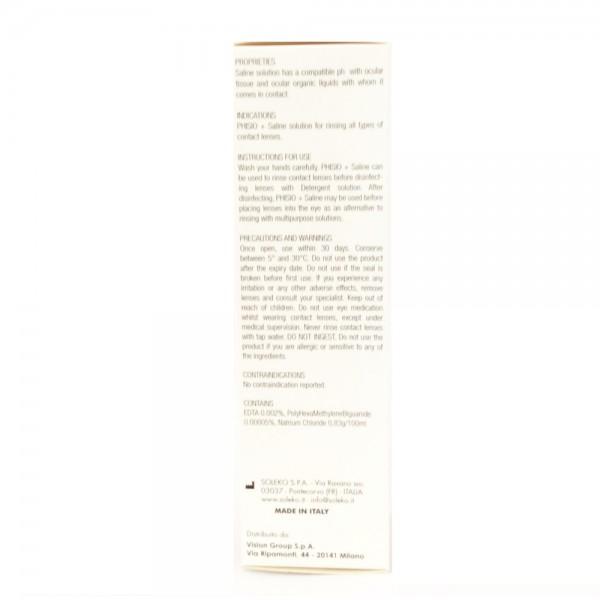 soluzione-salina-phisio-+-500-ml