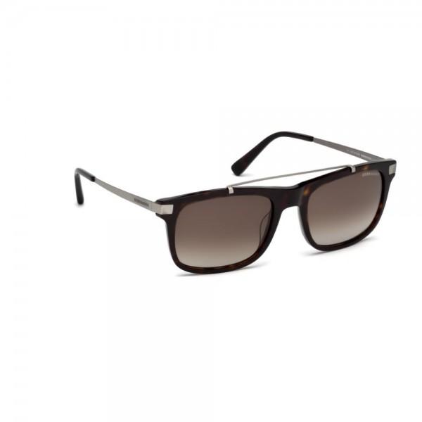 occhiali-da-sole-dsquared2-unisex-avana-scuro-lenti-brown-gradient-dq0218-s-52k-55-19-140