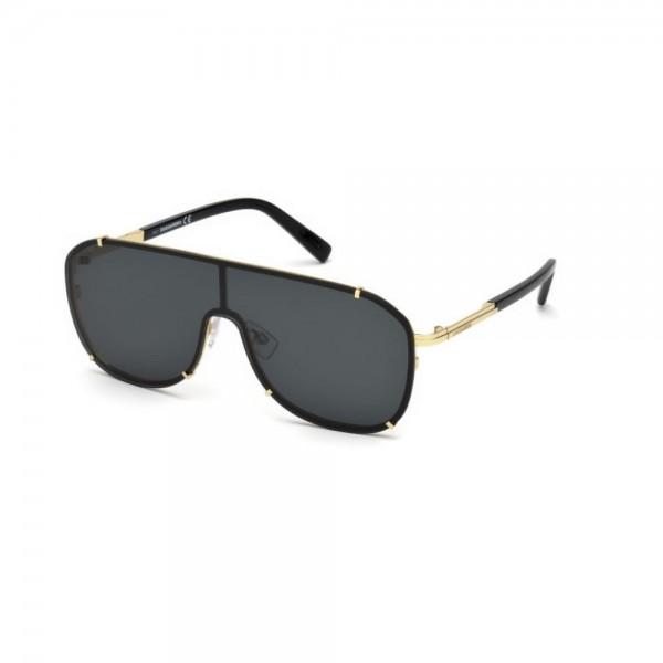 occhiali-da-sole-dsquared2-unisex-oro-lucido-lenti-fumo-dq0291-s-28a-00-00-140
