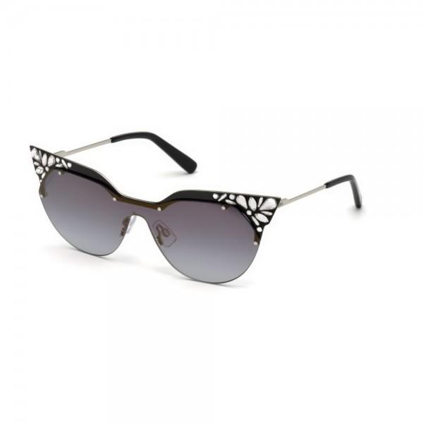 occhiali-da-sole-dsquared2-donna-palladio-lucido-lenti-fumo-specchiato-dq0292-s-16c-00-133-140