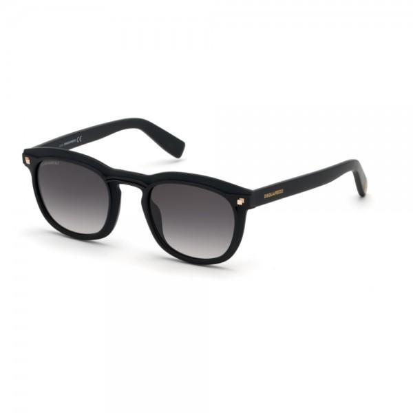 occhiali-da-sole-dsquared2-dq0305-s-01b-49-22-145-unisex-nero-lucido-lenti-fumo-gradient