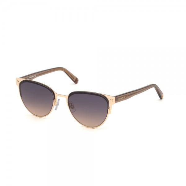 occhiali-da-sole-dsquared2-dq0316-s-32b-53-19-140-donna-oro-lenti-fumo-gradient