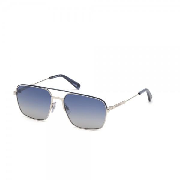 occhiali-da-sole-dsquared2-dq0320-s-16v-58-17-145-unisex-palladio-lucido-lenti-blu