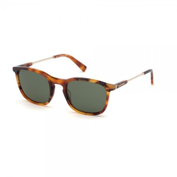 occhiali-da-sole-dsquared2-dq0326-s-53n-53-22-145-unisex-avana-bionda-lenti-verde