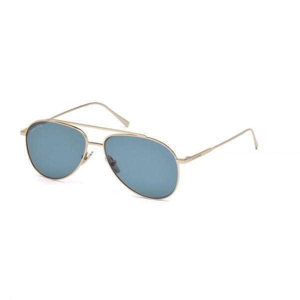 occhiali-da-sole-dsquared2-unisex-oro-rose-lenti-light-blue-dq0297-s-32v-57-14-145