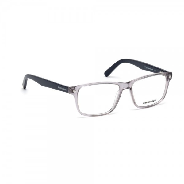 occhiali-da-vista-dsquared2-grigio-trasparente-uomo-dq5200-020-54-15-145