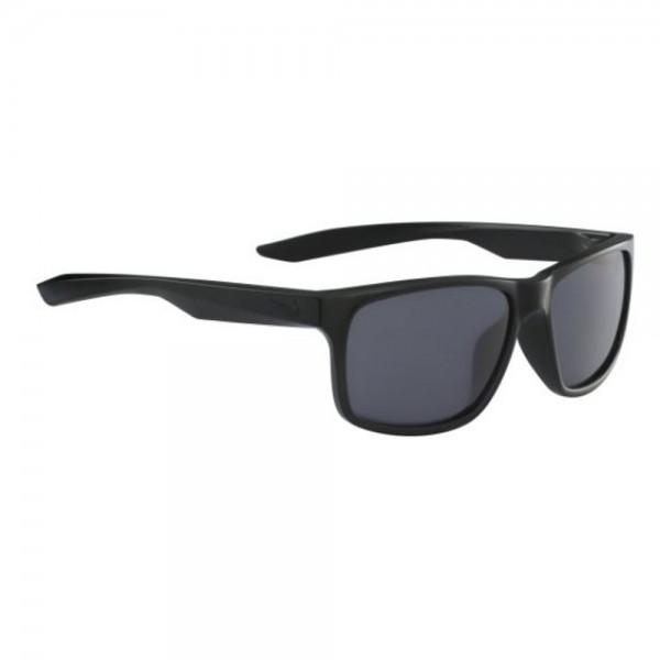 occhiali-da-sole-nike-essential-chaser-unisex-matt-black-lenti-dark-grey-ev0999-001-56-16-140