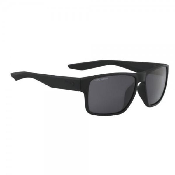 occhiali-da-sole-nike-essential-venture-unisex-matt-black-lenti-dark-grey-ev1002-002-59-15-145