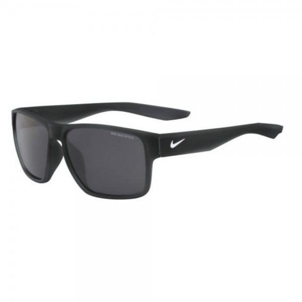occhiali-da-sole-nike-essential-venture-unisex-matt-grey-lenti-dark-grey-ev1002-061-59-15-145