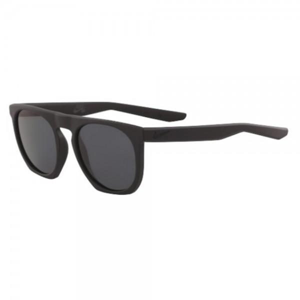 occhiali-da-sole-nike-flatspot-ev0923-009-52-20-145-unisex-matt-black-lenti-gray