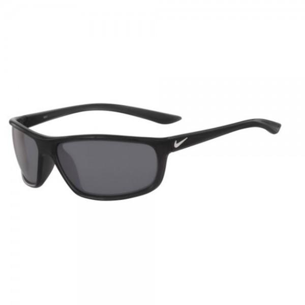 occhiali-da-sole-nike-rabid-ev1109-061-64-15-135-unisex-antracite-lenti-grey-silver