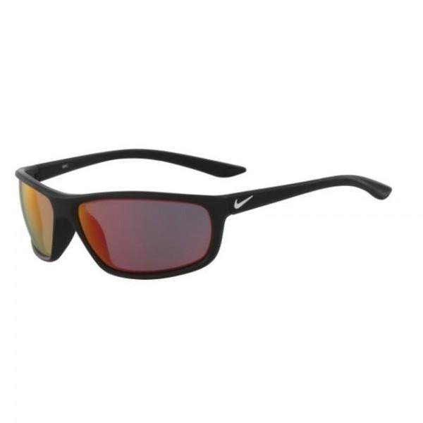 occhiali-da-sole-nike-rabid-ev1110-016-64-15-135-unisex-matt-black-lenti-red-mirror