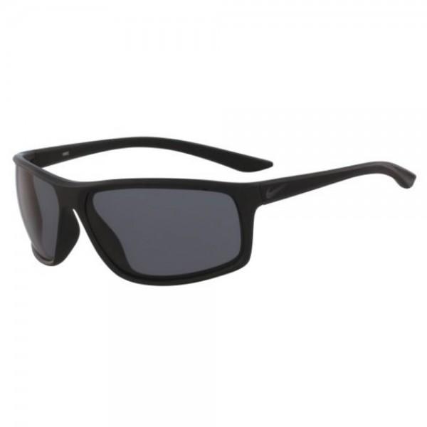 occhiali-da-sole-nike-adrenaline-ev1112-001-66-15-135-unisex-matt-black-lenti-grey