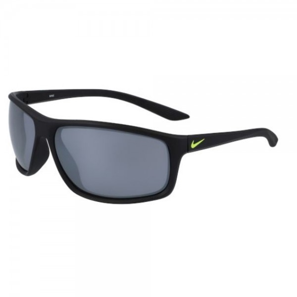 occhiali-da-sole-nike-adrenaline-ev1112-007-66-15-135-unisex-matt-black-lenti-grey-silver-flash