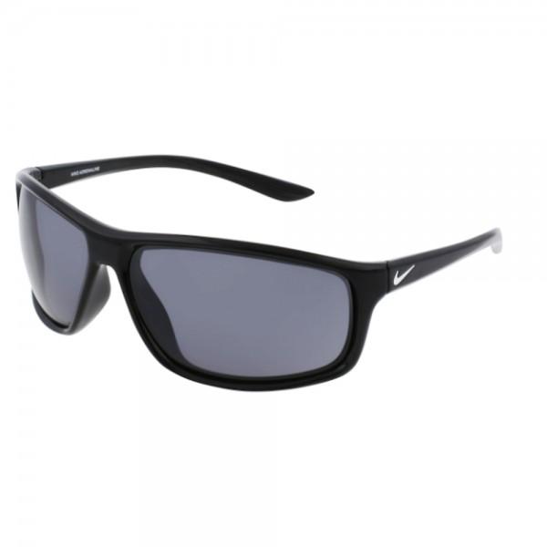 occhiali-da-sole-nike-adrenaline-ev1112-010-66-15-135-unisex-black-lenti-grey