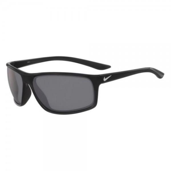 occhiali-da-sole-nike-adrenaline-ev1112-061-66-15-135-unisex-antracite-lenti-grey-silver