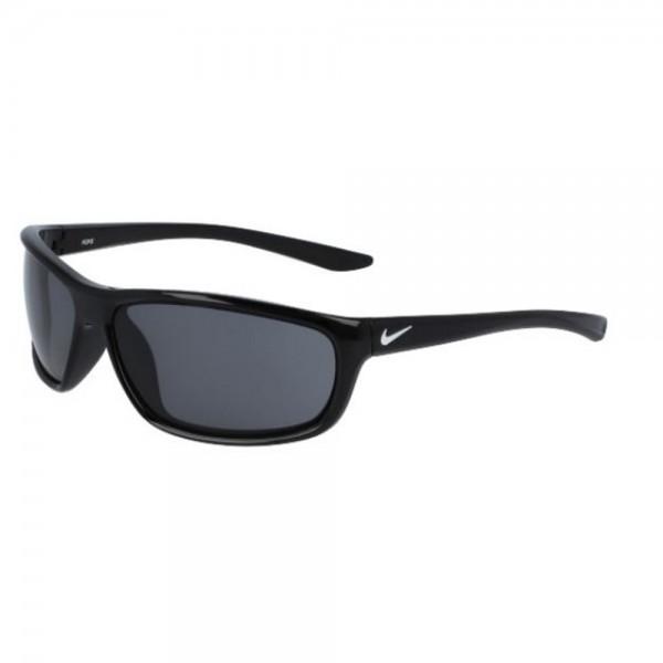occhiali-da-sole-nike-dash-ev1157-070-58-13-118-junior-black-lenti-dark-grey