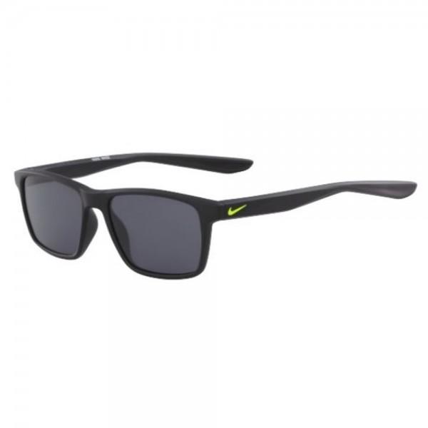 occhiali-da-sole-nike-whiz-ev1160-070-48-15-130-junior-matt-black-lenti-dark-grey