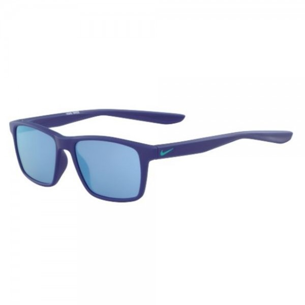 occhiali-da-sole-nike-whiz-ev1160-434-48-15-130-junior-matt-indigo-force-lenti-mirror-blu