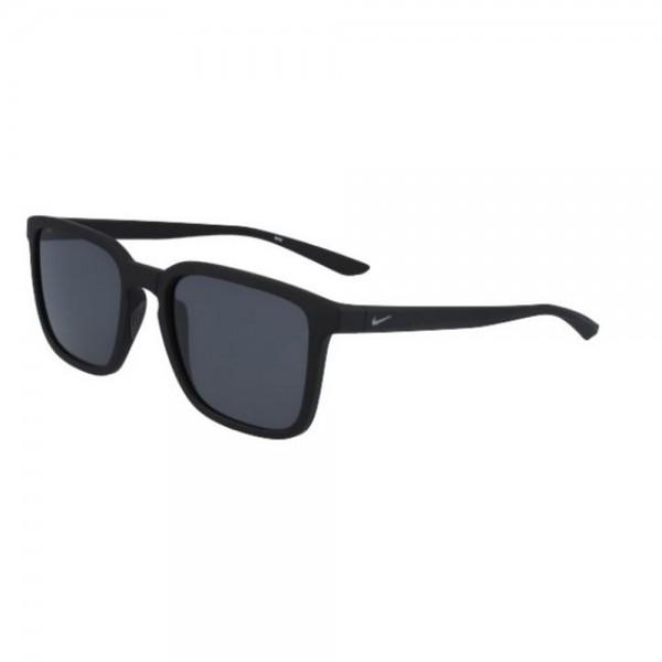 occhiali-da-sole-nike-circuit-ev1195-001-55-20-145-unisex-matt-black-lenti-dark-grey