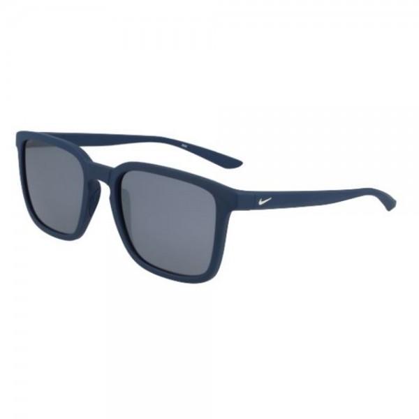 occhiali-da-sole-nike-circuit-ev1195-401-55-20-145-unisex-matt-blu-lenti-silver-flash