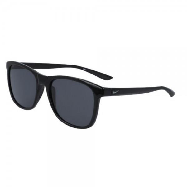 occhiali-da-sole-nike-passage-ev1199-001-55-18-145-unisex-black-lenti-dark-grey