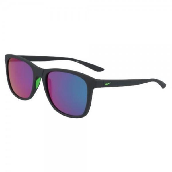 occhiali-da-sole-nike-passage-ev1199-013-55-18-145-unisex-matt-antracite-lenti-teal-mirror