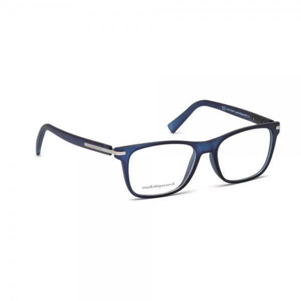 occhiali-da-vista-ermenegildo-zegna-blu-opaco-uomo-ez5040-091-53-17-145