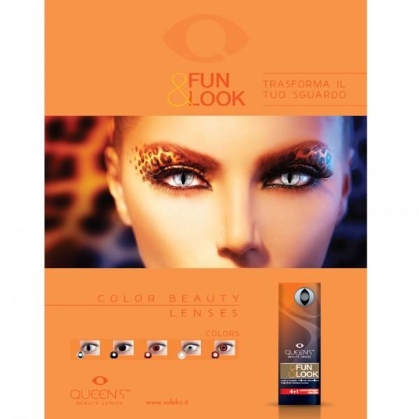 lenti-a-contatto-colorate-giornaliere-queen-s-fun-&-look-colors