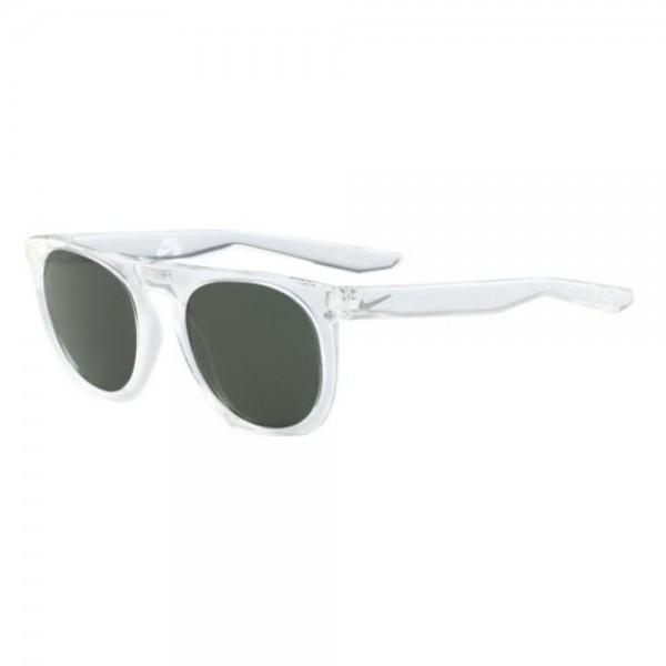 occhiali-da-sole-nike-flatspot-unisex-clear-lenti-grey-green-ev0923-903-52-20-145