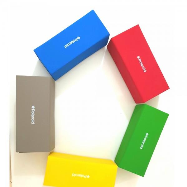 occhiali-da-sole-polaroid-pld4090-kuf-58-15-140-donna-palladio-lenti-blu-azure-polarizzato