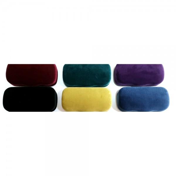 occhiali-da-sole-gucci-gg0516s-001-52-20-145-donna-black-lenti-grey
