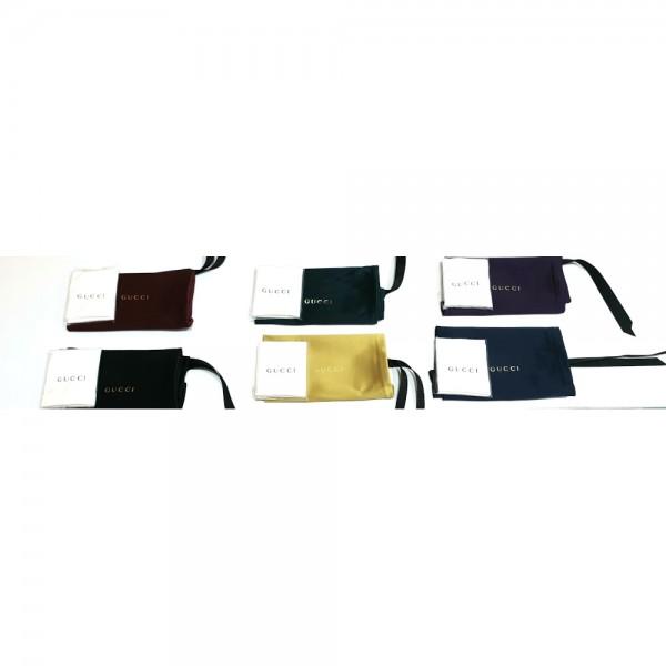 occhiali-da-sole-gucci-gg0632s-001-56-20-145-donna-black-lenti-grey-gradient