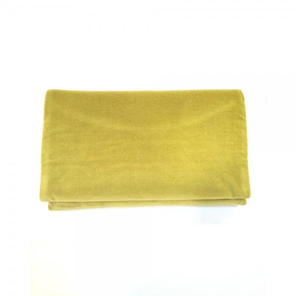 occhiali-da-sole-gucci-gg1029sa-005-57-19-145-donna-black-lenti-brown