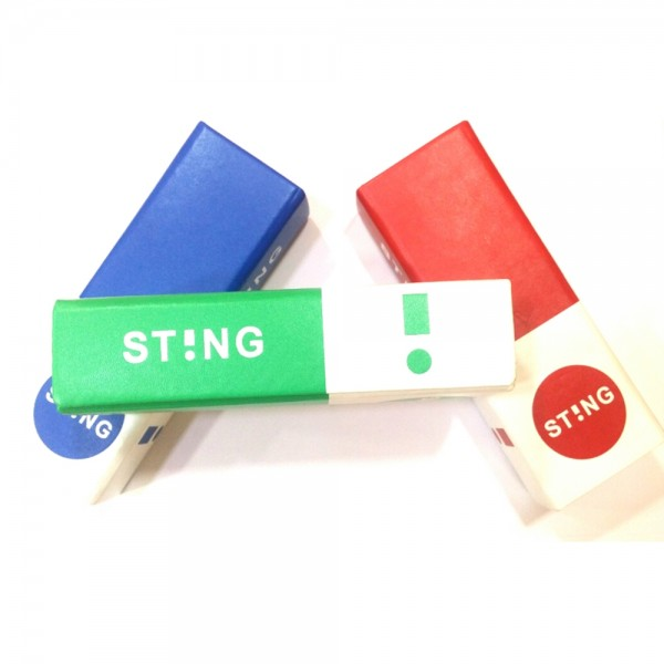 occhiali-da-sole-sting-influencer-1-sst343-0u28-49-22-150-nero-opaco-lenti-grigio