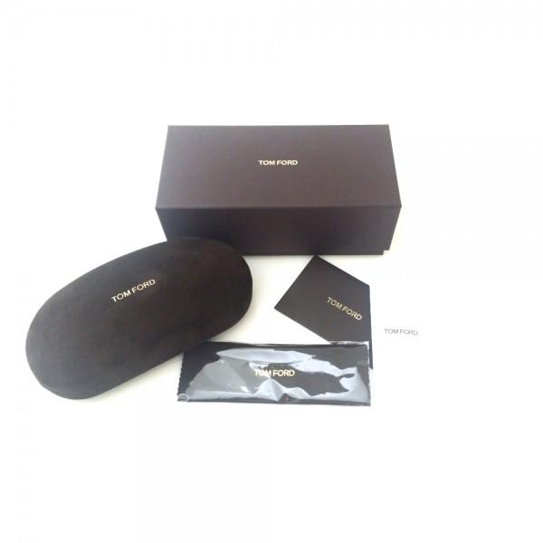 occhiali-da-sole-tom-ford-donna-nero-lucido-lenti-viola-sfumato-specchiato-ft0659-01z-48-26-140