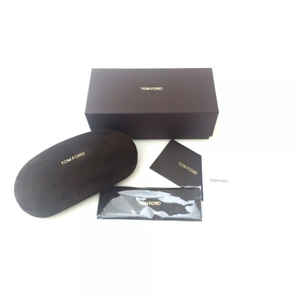 occhiali-da-sole-tom-ford-fletcher-ft0832-01v-57-15-145-uomo-nero-lucido-lenti-blu