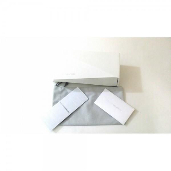 occhiali-da-sole-swarovski-atelier-donna-beige-lucido-lenti-brown-gradient-sk0164-p-s-57f-55-17-140