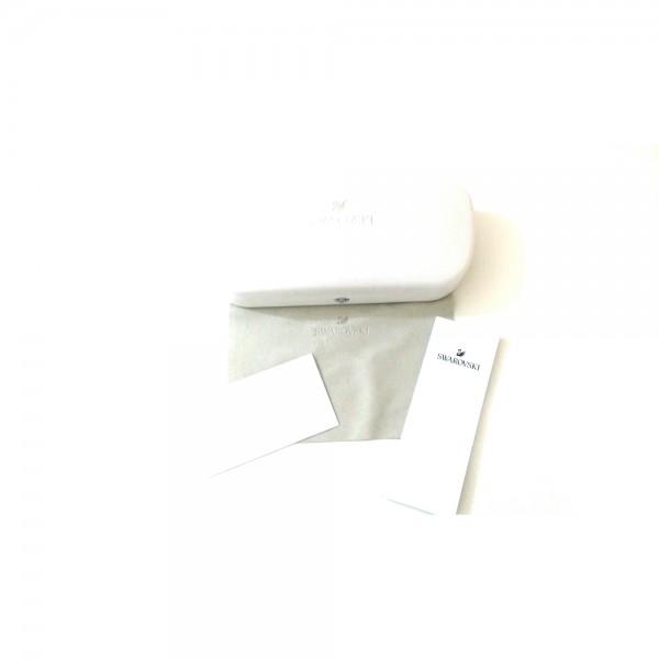 occhiali-da-sole-swarovski-sk0291-01b-57-15-140-donna-nero-lucido-lenti-fumo-gradient