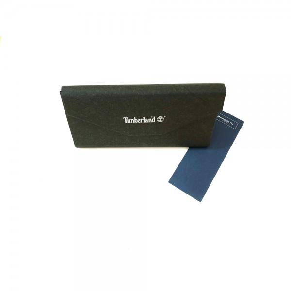 occhiali-da-sole-timberland-tb9180-s-32d-52-20-145-unisex-oro-lenti-fumo-polarizzato