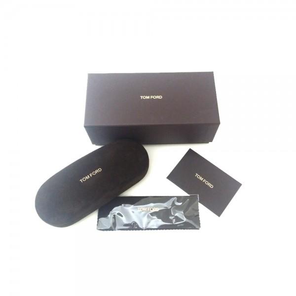 occhiali-da-vista-tom-ford-ft5584-b-001-56-16-145-uomo-nero-lucido-lenti-blu-protect
