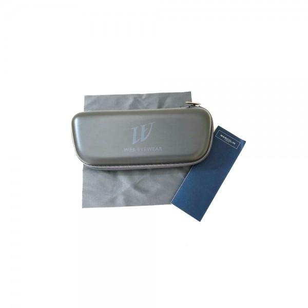 occhiali-da-sole-web-we0236-s-52v-48-21-145-unisex-avana-scuro-lenti-blu