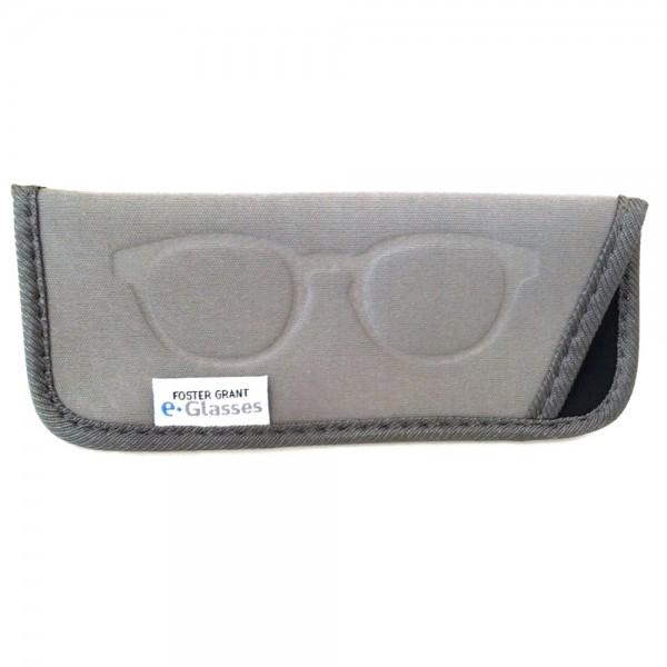 foster-grant-e-glasses-p26002-occhiali-neutri-pc-tablet-smartphone-tv-e-gaming-eliminano-stanchezza-e-irritazione-visiva-accessori-per-ufficio-e-studenti-occhiali-riposanti-anti-luce-blu-circa-30-e-uv-100-filtro-monitor-computer-immediato-comfort